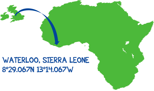wp-sierra-leone-map